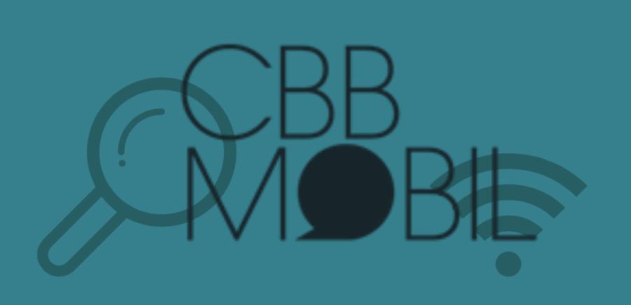 cbbmobil