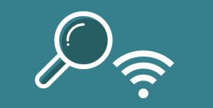 ICNIRP признал 5G безвредным